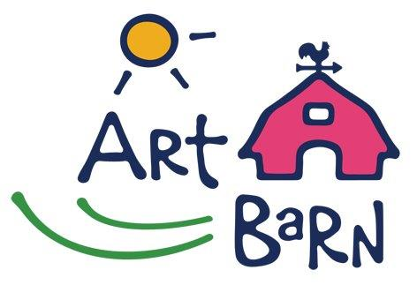 Art Barn Classes